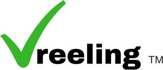 logo Vreeling